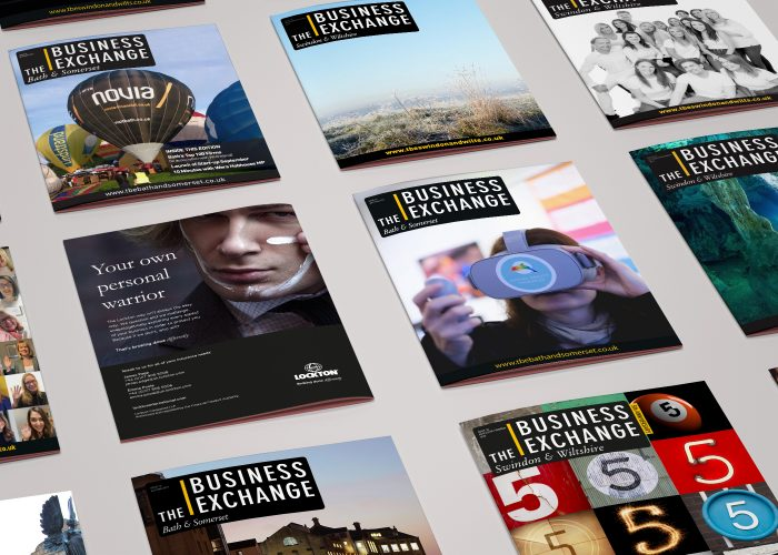Why business publications are important for your marketing?