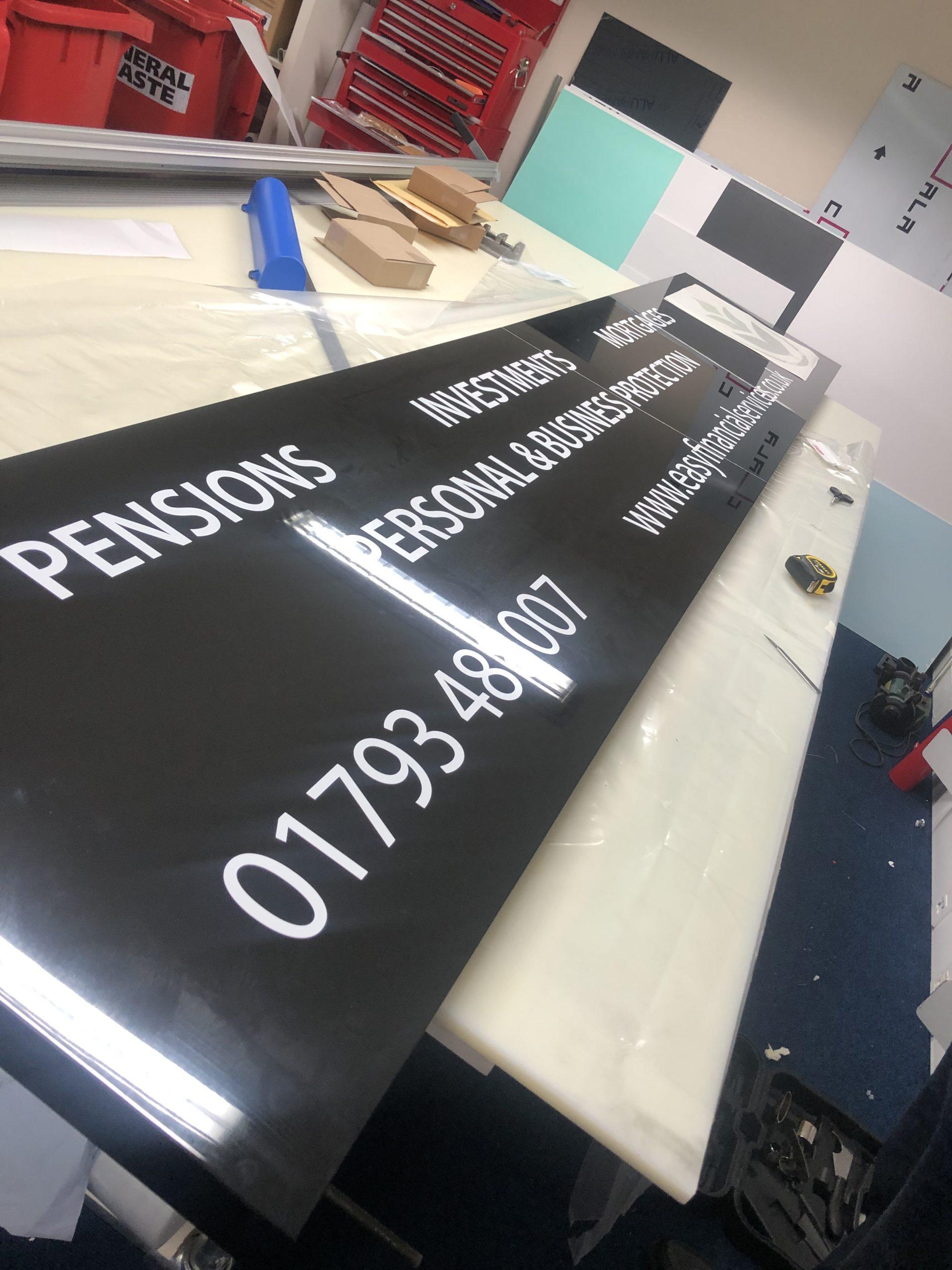 https://studio-cs.co.uk/project/internal-external-office-signage